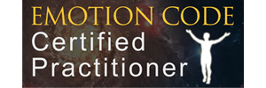Emotion Code Practitioner Logo