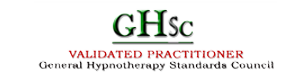 General Hypnotherapry Standards Council