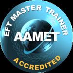 EFT Master Trainer